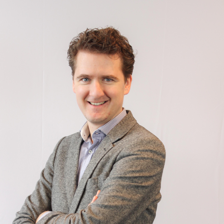 Filip van den Heuvel