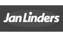 Jan-Linders-logo
