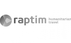 Logo-raptim-humanitarian-travel-360x220
