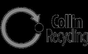 collin-1-360x220