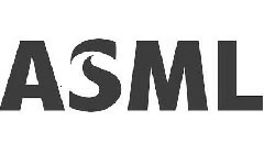 logo-asml