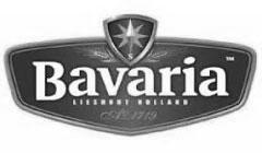 logo-bavaria