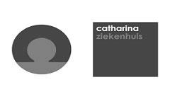 logo-catharina-zieknhuis