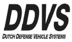 logo-ddvs
