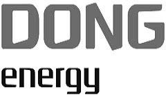 logo-dong