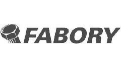 logo-fabory