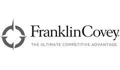 logo-franklin-covey
