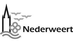logo-gemeente-nederweert