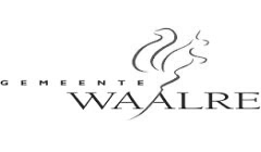 logo-gemeente-waalre