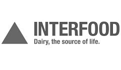 logo-interfood