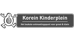 logo-korein-kinderplein