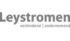 logo-leystromen