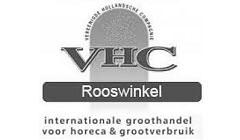 logo-rooswinkel