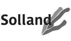 logo-solland