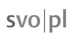 logo-svopl