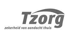 logo-tzorg