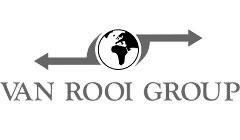 logo-van-rooi-meat
