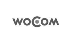 logo-wocom