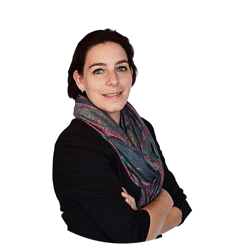 Carmen Reijnders