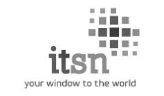 ITSN-logo