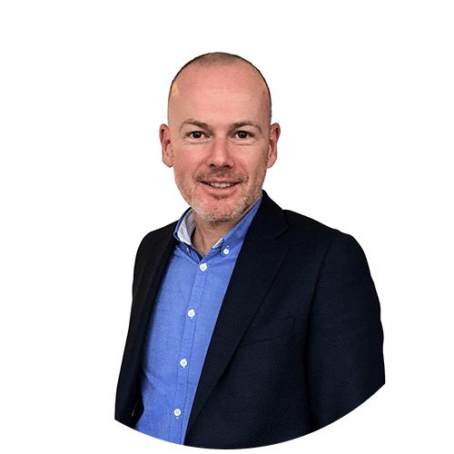 Lars Deneer