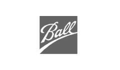 logo-ball-packaging