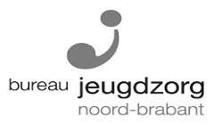logo-bureau-keugdzorg