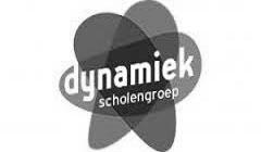 logo-dynamiek