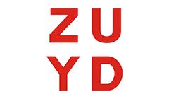 Logo-template-FiN-Website_0000_Zuyd