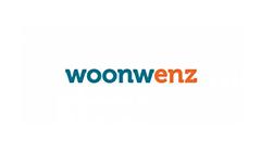 Logo-template-FiN-Website_0001_woonwenz