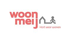 Logo-template-FiN-Website_0002_Woonmeij