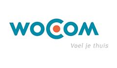 Logo-template-FiN-Website_0003_Wocom