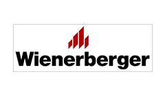 Logo-template-FiN-Website_0004_Wienerberger