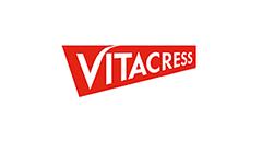 Logo-template-FiN-Website_0006_Vitacress