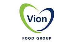 Logo-template-FiN-Website_0007_Vion
