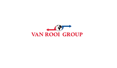 Logo-template-FiN-Website_0009_Van-Rooi-Meat