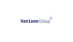 Logo-template-FiN-Website_0010_Van-Loon-Group