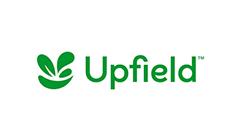 Logo-template-FiN-Website_0011_Upfield