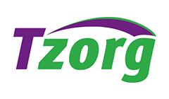 Logo-template-FiN-Website_0012_Tzorg
