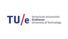 Logo-template-FiN-Website_0013_TUe