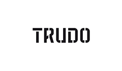 Logo-template-FiN-Website_0014_Trudo