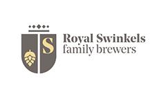 Logo-template-FiN-Website_0017_Swinkels