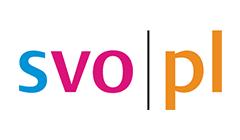 Logo-template-FiN-Website_0018_SVOPL