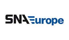 Logo-template-FiN-Website_0019_SNA-Europe