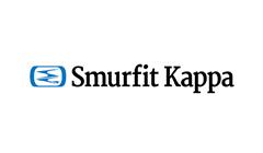 Logo-template-FiN-Website_0020_Smurfit-Kappa