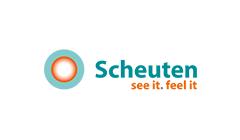 Logo-template-FiN-Website_0021_Scheuten