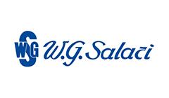 Logo-template-FiN-Website_0023_Salari