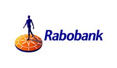 Logo-template-FiN-Website_0025_Rabobank