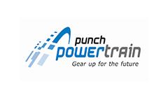 Logo-template-FiN-Website_0026_Punch-Powertrain