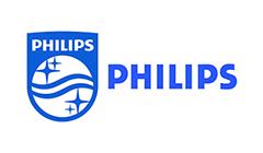 Logo-template-FiN-Website_0027_Philips